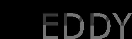 petermachat_freddyeddy_logo