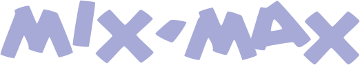 petermachat_mixmax_logo03-min