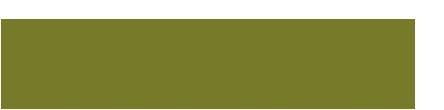 petermachat_junglejam_logo02