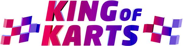 petermachat_kingofkarts_logo06